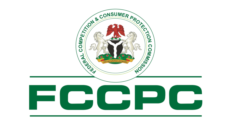 Electricity, banking, telecommunication top consumer complaints in 2020 - FCCPC