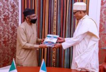 Photo of Nigeria's Foreign Policy Must Engage Other Nations – Gbajabiamila