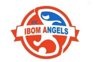 NWFL fines Ibom Angels N1m, bans fan for 1 year