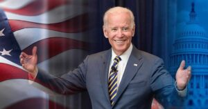 Biden pledges $4bn for COVID-19 vaccines to poor countries