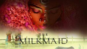BREAKING: Nigeria's Milkmaid Dropped From Oscars Race