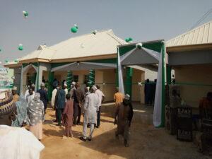 FG establishes 16 NOUN study centres in Kano – VC