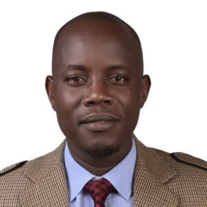Ekiti 2022: Who Shall We Send?, By Sunday Osanyintuyi