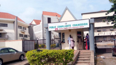 Photo of Stop enslaving Nigerians, Complaints Commission warns foreign companies