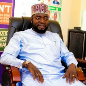 APC 'll remain in power beyond 2023