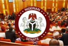 Photo of Senate committee proposes 20 new states