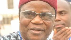 Photo of BREAKING: Tony Momoh is dead