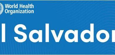 Photo of WHO certifies El Salvador malaria-free