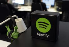 Photo of Spotify to commence operations in Nigeria, Others