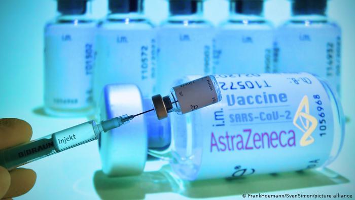 How COVID-19 vaccines work – NPHCDA
