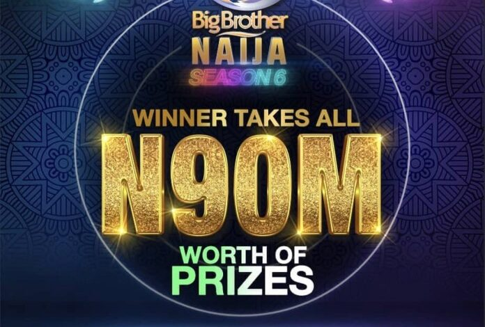 MultiChoice reveals how to get early audition for BBNaija
