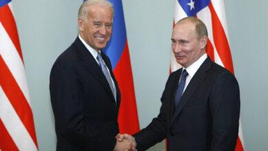 Photo of Biden invites Buhari, Putin , Xi Jinping, 37 other world leaders to climate summit
