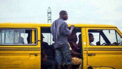 Photo of Badagry commercial drivers reject new N800 levy by LASG