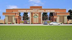 Photo of Gusau Federal University denies bandits' attack