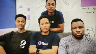 Photo of Inspiring story of how four Nigerian undergraduates dropped out of university to build global payment startup, Flux
