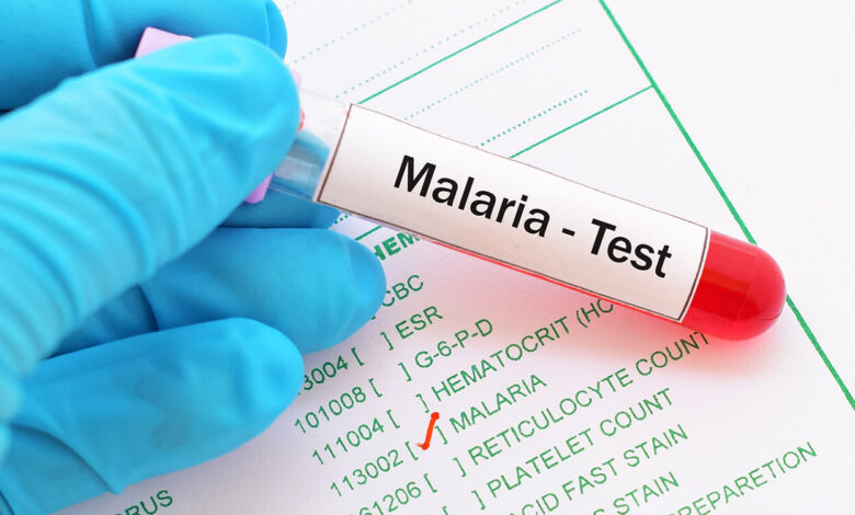 FG cautions Nigerians against treating malaria without lab test