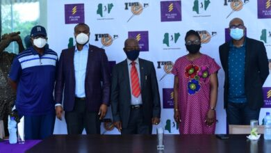 Photo of Polaris Bank Pledges commitment as Unity Cup debut in Ikoyi Club