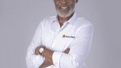 Photo of Why clocking 60 is a big deal for me, Nollywood actor, RMD reveals