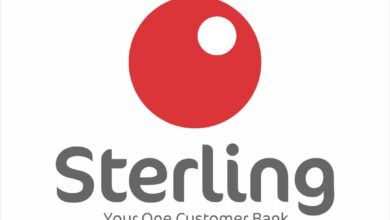 Photo of Sterling Bank gets Recognition for Tourism Support