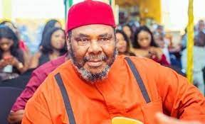 Photo of Feminism Responsible For Domestic Violence – Pete Edochie