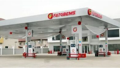 Photo of Why  FATGBEMS Sold Water As Fuel