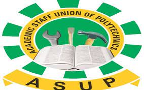 ASUP rejects FG's appointment of Rectors for six new polytechnics