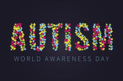 World Autism Day: Expert wants more awareness to improve diagnosis