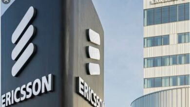 Photo of Ericsson to launch automation hub in Nigeria