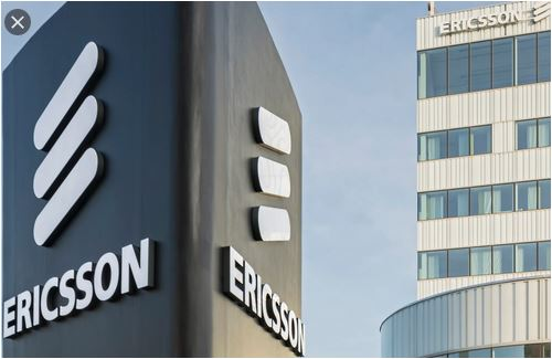Ericsson to launch automation hub in Nigeria