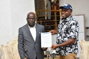 Photo of NCAA approves Bayelsa Airport for flights