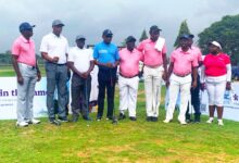 Photo of Inter-Club Golf MatchPlay: Arsenal Golf Club, Owerri Hosts Ikoyi Golf Club, seeks Private Sector Partnership