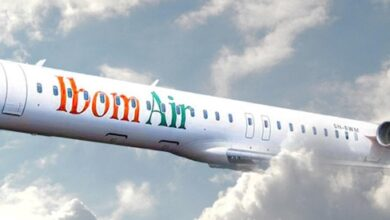 Photo of Ibom Air to extend flight to Gambia – Gov. Emmanuel