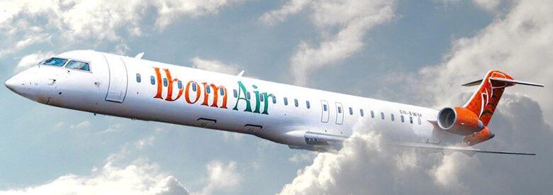 Ibom Air to extend flight to Gambia – Gov. Emmanuel
