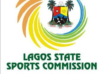 Lagos Govt. issues travel advisory for Saturday's City Marathon