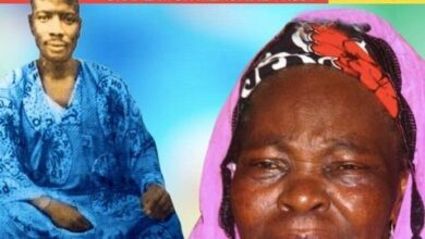Photo of Aregbesola, Sanwo-olu, Oyetola, Adewusi, others to unveil Okanlawon Memorial Trust