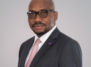 Photo of FY2020: Polaris Bank Sustains Growth with N28.9bn Profit