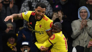 Photo of Watford join Norwich back in English Premier League