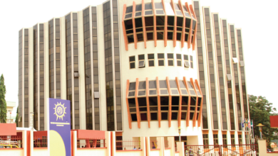 Photo of WAEC Picks New Date For Commencement of 2021 WASSCE