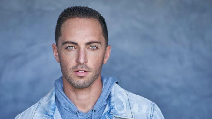 FBI arrests hollywood actor for alleged multi-million-dollar ponzi scheme
