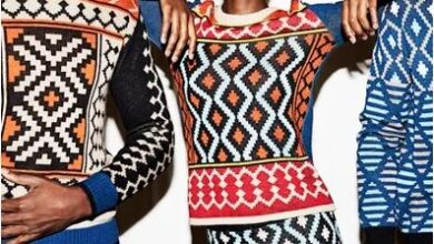 Photo of Ananse launches e-commerce platform for African designers