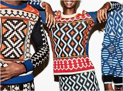 Ananse launches e-commerce platform for African designers