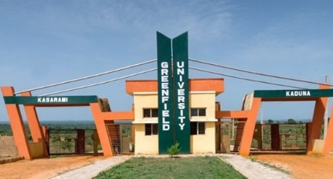 Bandits threaten to kill remaining 17 abducted students of Kaduna private university
