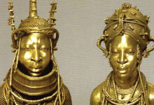 Photo of UK, Germany to build museum for Benin bronze artefacts
