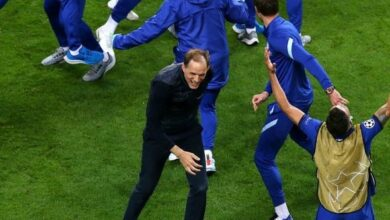 Photo of Tuchel set for new deal with Chelsea after Champions League victory