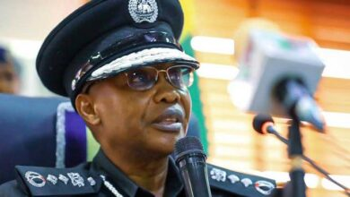 Photo of How we are winning war against banditry – IGP