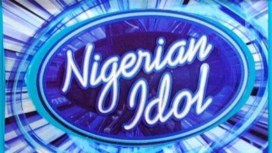 Photo of 11 contestants make it to Nigerian Idol finals