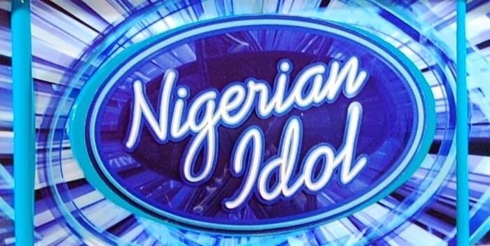 11 contestants make it to Nigerian Idol finals