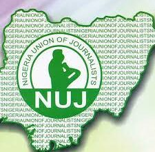 Photo of NUJ condemns attack on Police, INEC facilities