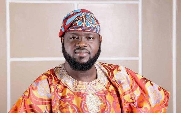 Abiodun's ex-aide to be arraigned in U.S. June 8