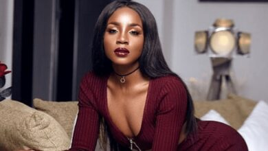 Photo of How Strange Guys Claimed They Slept With Me – Seyi Shay